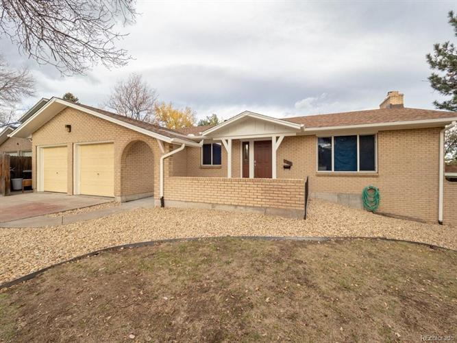 812 South Lee Street, Lakewood, CO 80226 - Image 1