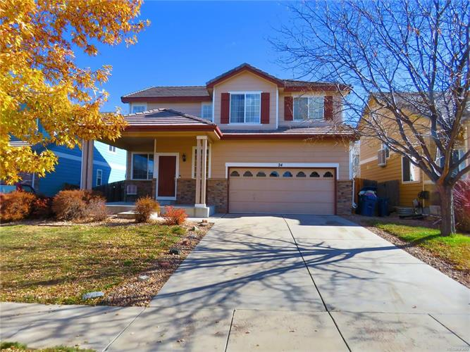 24 Pioneer Place, Brighton, CO 80601