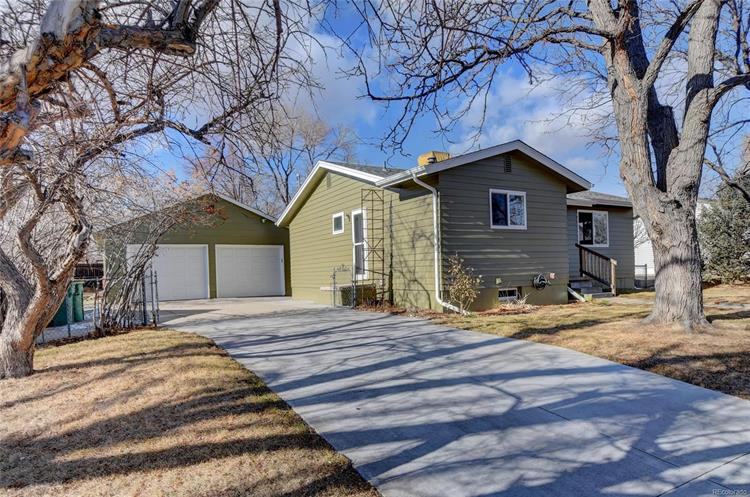 6283 Gray Street, Arvada, CO 80003 - Image 1