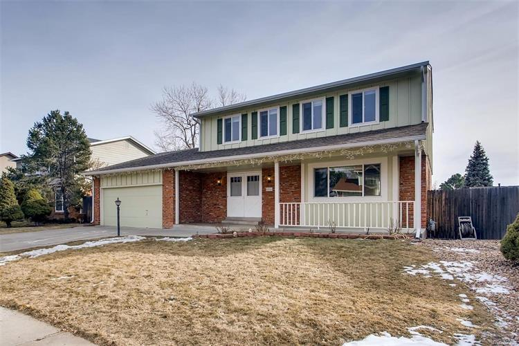 6044 South Lima Street, Englewood, CO 80111 - Image 1