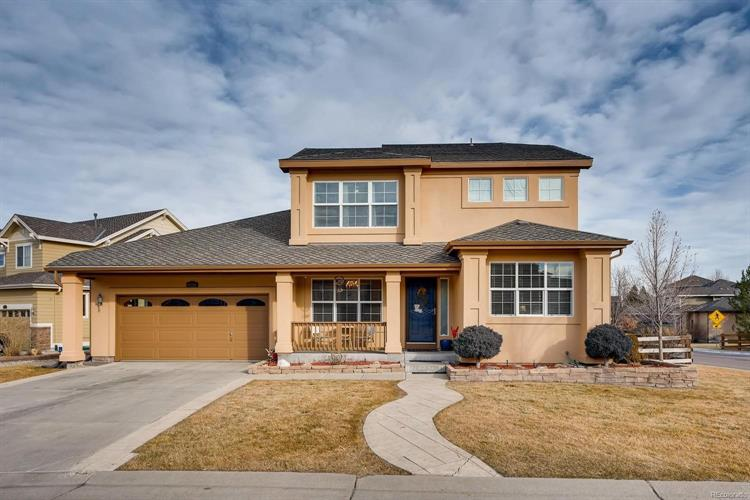 6554 South Chase Street, Littleton, CO 80123 - Image 1