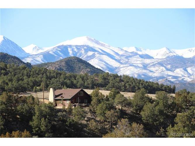 singles in cotopaxi Cotopaxi, co single family homes for sale single family homes for sale in cotopaxi, co have a median listing price of $389,000 and a price per square foot of $174 there.