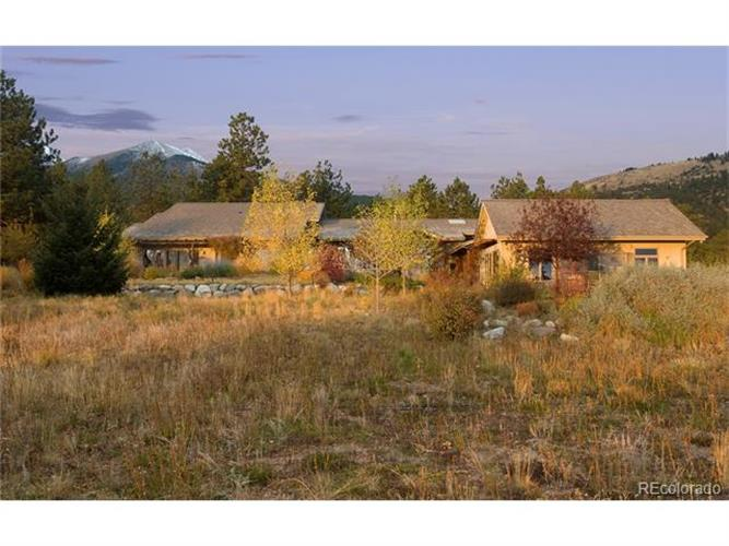 26599 County Road 339, Buena Vista, CO 81211 - Image 1