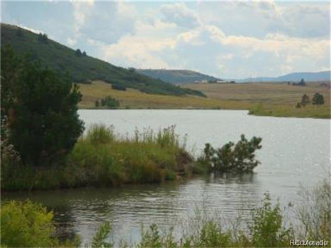 0 Tract 1 Nautique, Larkspur, CO 80118