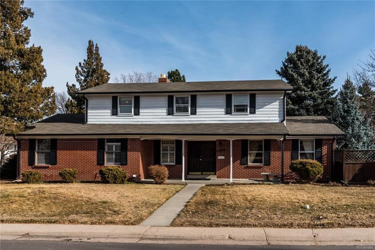 3202 South Magnolia Street, Denver, CO 80224 - Image 1