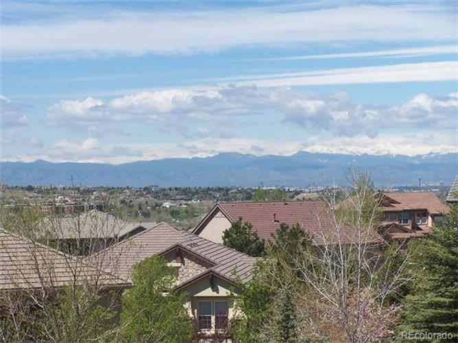 22504 East Peakview Place, Aurora, CO 80016