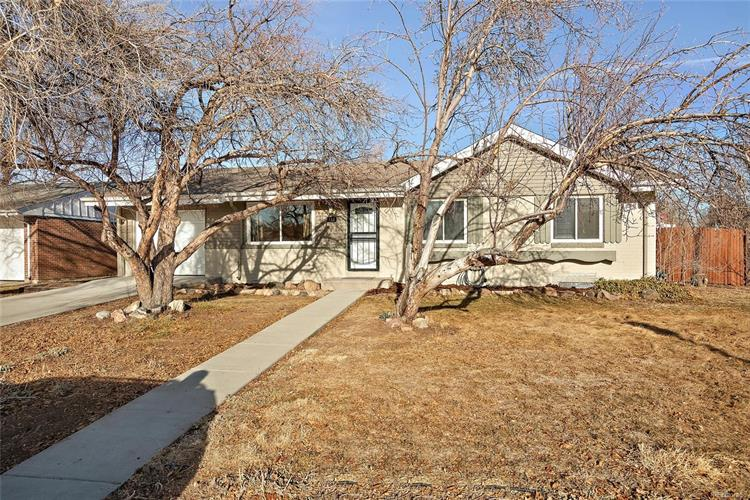 603 South Ivy Way, Denver, CO 80224 - Image 1