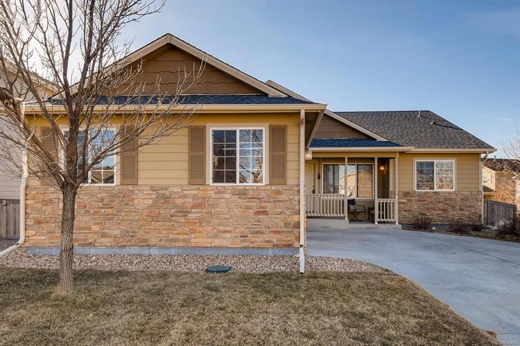 2052 Jade Avenue, Lochbuie, CO 80603 - Image 1