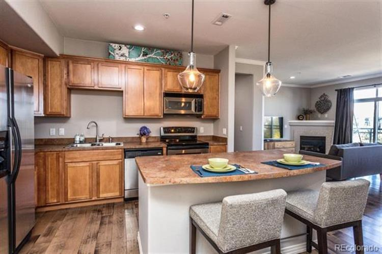 10176 Park Meadows Drive, Lone Tree, CO 80124 - Image 1