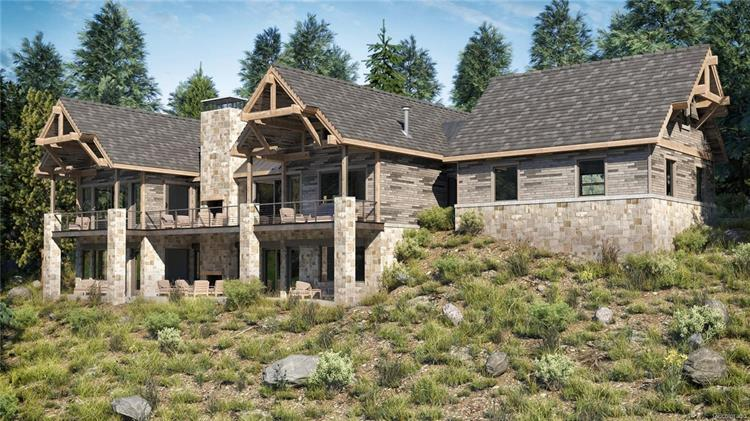 19 Ridge View Road, Nederland, CO 80466 - Image 1
