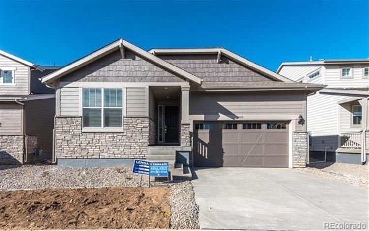 3020 Reliant Street, Fort Collins, CO 80524 - Image 1