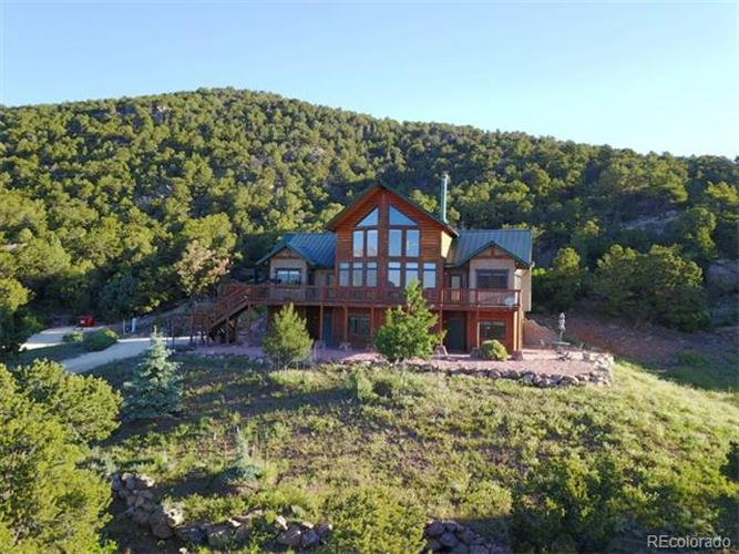 581 corral south cotopaxi co 81223 for sale mls