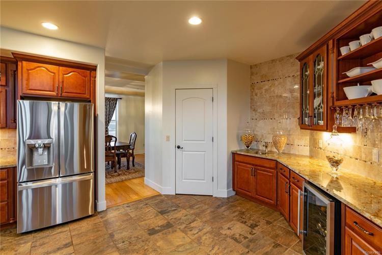 16520 East Easter Way, Parker, CO 80016 - Image 1