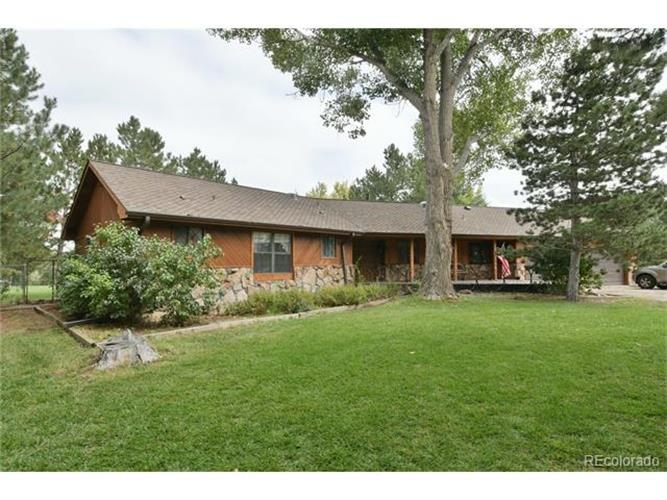 15089 West 77th Drive, Arvada, CO 80007