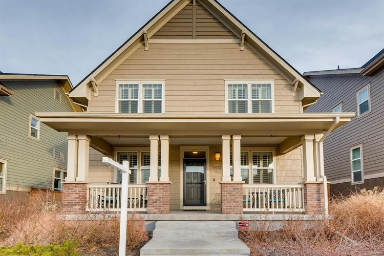 4972 Uinta Street, Denver, CO 80238 - Image 1