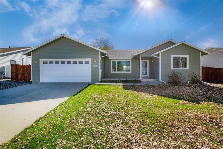 2645 Iris Court, Montrose, CO 81401 - Image 1