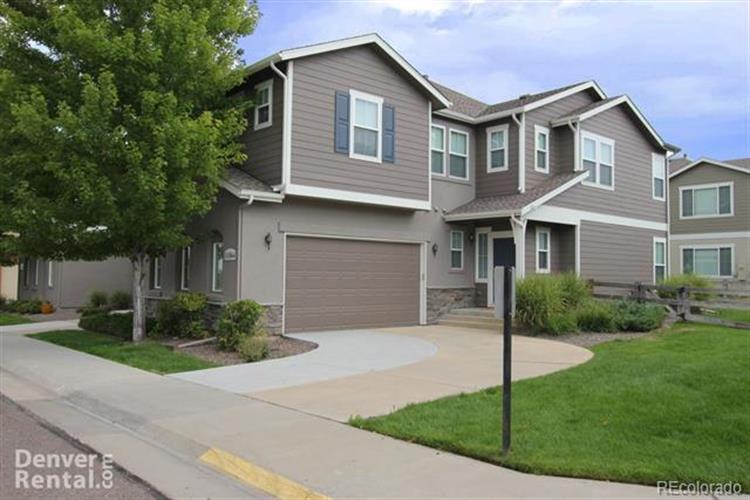11864 East Maplewood Avenue, Greenwood Village, CO 80111