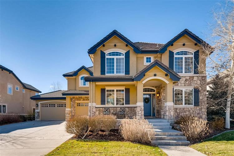 14335 Pecos Street, Westminster, CO 80023