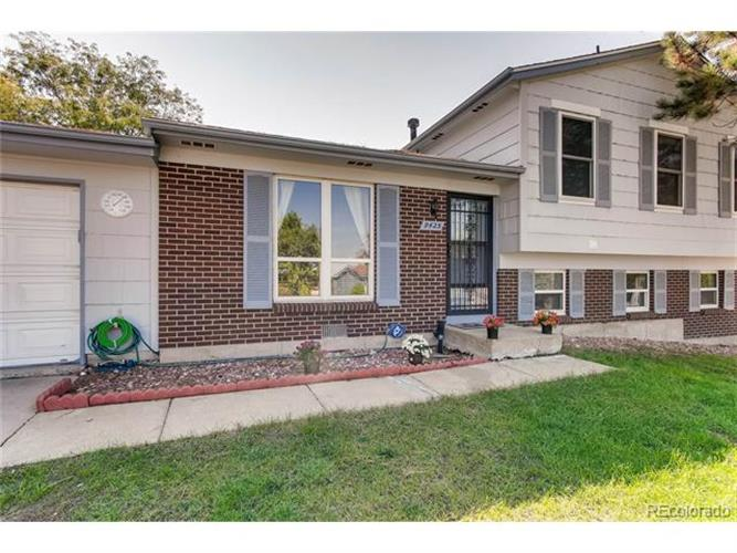 9425 Carr Street, Westminster, CO 80021