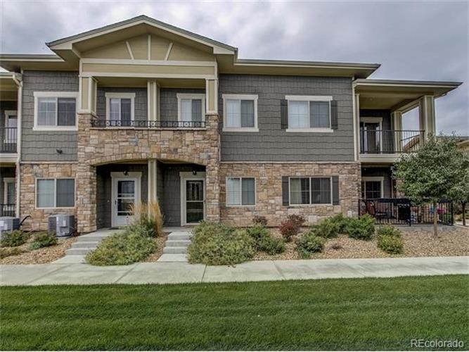 11314 Xavier Drive, Westminster, CO 80031