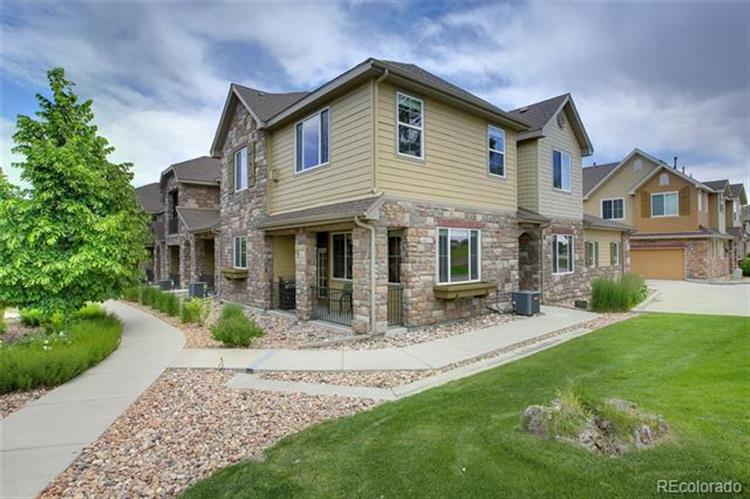 15233 West 65th Avenue, Arvada, CO 80007