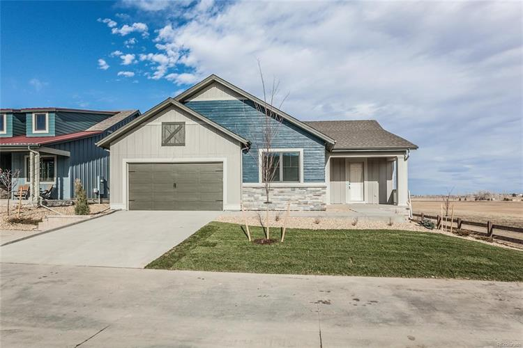 6992 Byers Court, Timnath, CO 80547 - Image 1