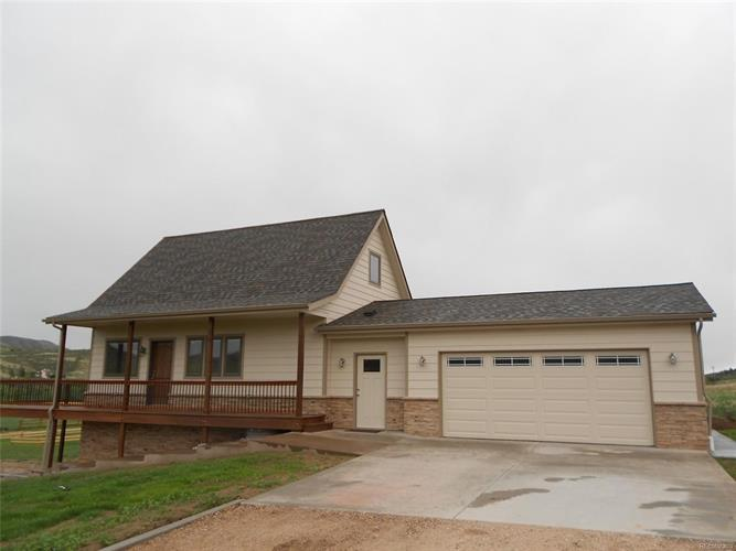 8000 North County Road 27, Loveland, CO 80538