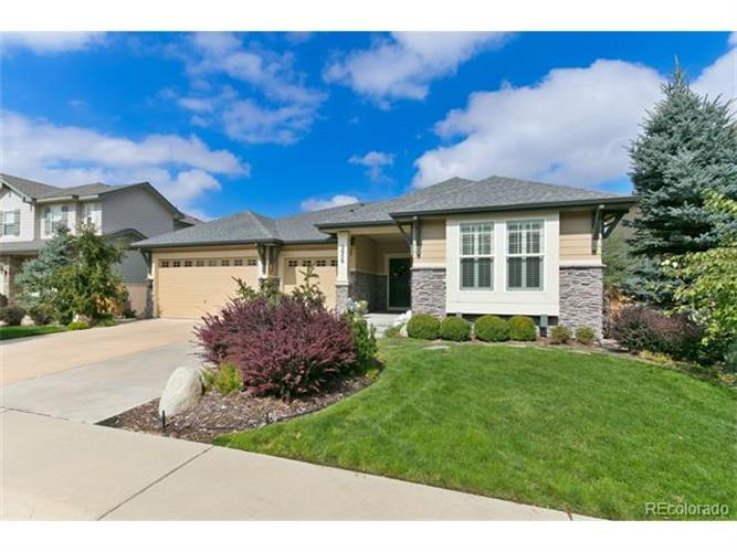 2959 East 143rd Place, Thornton, CO 80602
