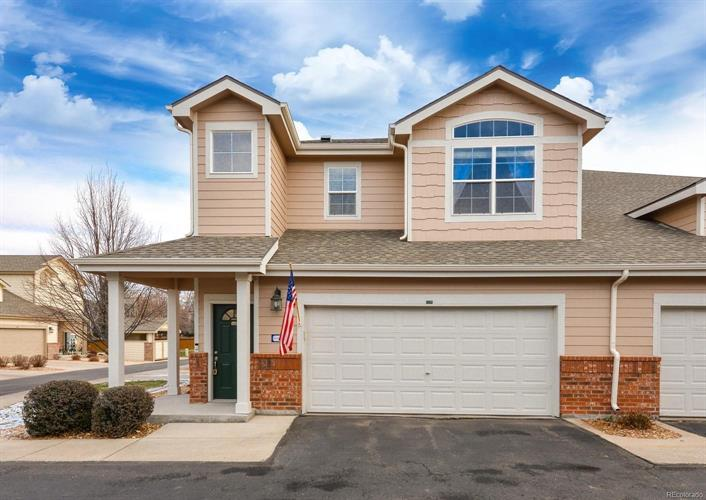 4672 West 20th Street Road, Greeley, CO 80634 - Image 1