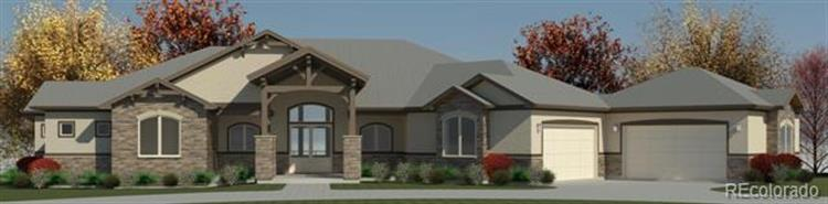 3488 Fox Crossing Place, Loveland, CO 80537 - Image 1