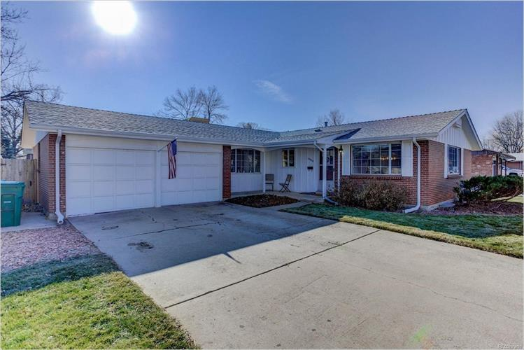 10840 West 68th Place, Arvada, CO 80004 - Image 1