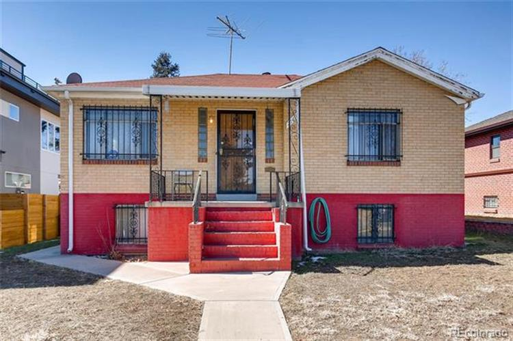 2185 Julian Street, Denver, CO 80211 - Image 1