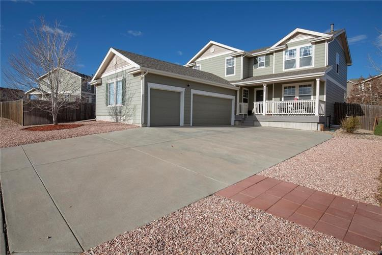 525 Meadow Lane, Brighton, CO 80601