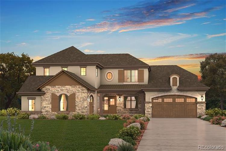 16030 Fairway Drive, Commerce City, CO 80022 - Image 1