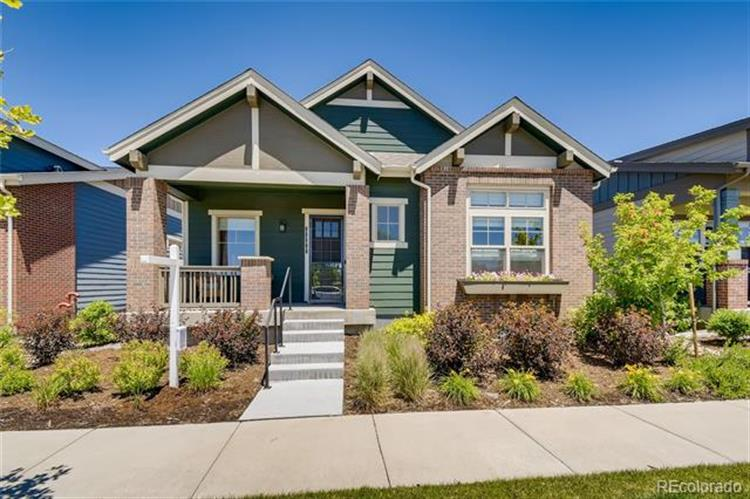 10379 E 25th Drive, Aurora, CO 80010 - Image 1