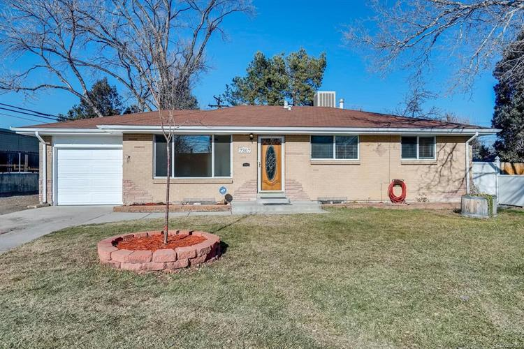 7307 West 64th Avenue, Arvada, CO 80003 - Image 1