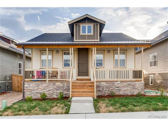 2979 urban place berthoud co 80513 for sale mls