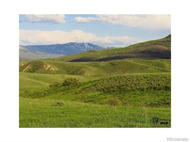 22982 Routt County Road 54, Steamboat Springs, CO 80487 - Image 1