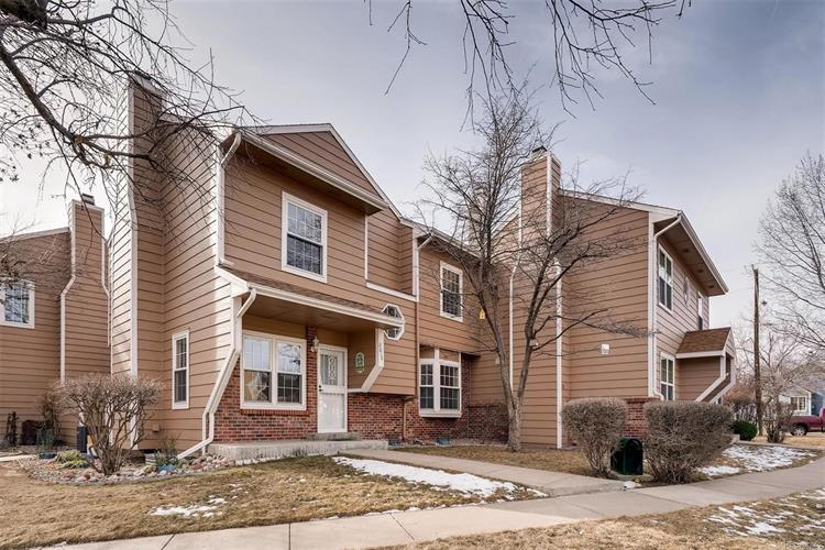 2016 South Balsam Street, Lakewood, CO 80227 - Image 1