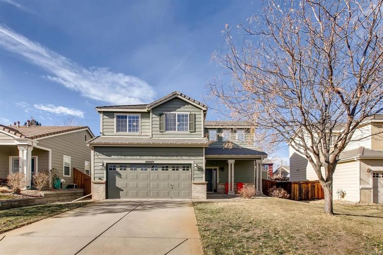 10069 Kingston Court, Highlands Ranch, CO 80130 - Image 1