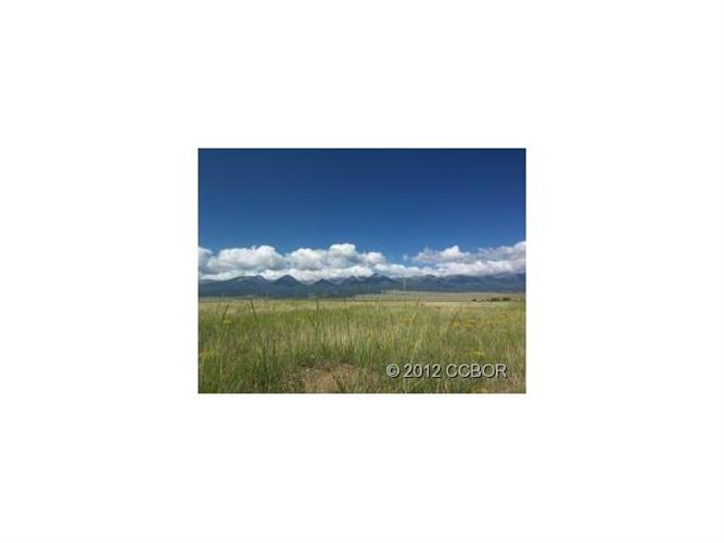 110 CR 328, Westcliffe, CO 81252