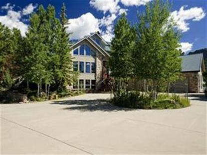 12972 LORI DR, Conifer, CO