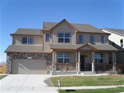 6363 SPRING VALLEY RD, Timnath, CO