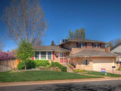 3975 S SYRACUSE WAY, Denver, CO