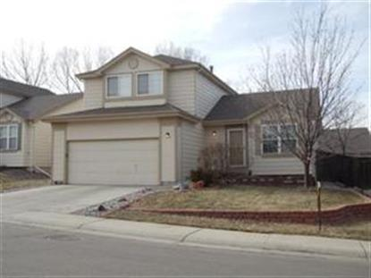 3648 BUCKNELL DR, Highlands Ranch, CO