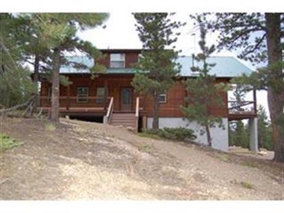 1740 N MONUMENT GULCH WAY, Bellvue, CO