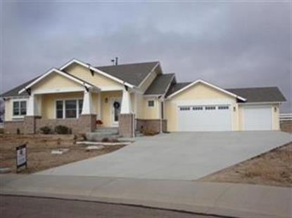 1957 S TRAIL BLAZER RD, Fort Lupton, CO