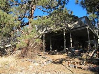 27225 MOUNTAIN PARK RD, Evergreen, CO