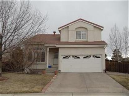 1511 SPRING WATER WAY, Highlands Ranch, CO