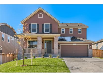 13685 Ulster Street, Thornton, CO